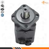 High efficiency Omr/oms/omt Excavator Hydraulic Travel Motor