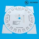 Aluminum PCB-1