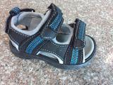 sandle shoes
