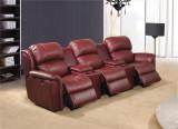 Home sofa 536 A