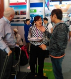 China Import and Export Fair