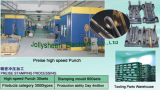 preise stamping processing high speed punch ,stamping mould