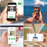 Home smart video doorbell waterproof IP Camera