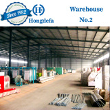 warehouse accessory