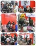 exhibition customer