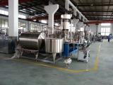 Workshop-Water Treatment