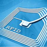 RFID Frequently Asked Questions 1