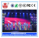 Energy Saver SMD P2 Indoor Full Color LED Module Screen Display