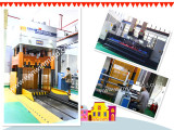 China Professional Plastic Injection Mold Manufactory