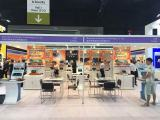 2017 Hong Kong Autumn Electronics Show