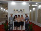 2012.10 Ceramic fair
