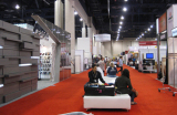 Trade Show :The 18th China(Shanghai)international medical devices exhibition 2016