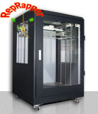 New Ultibot 3D Printer′s Coming by Reprapper