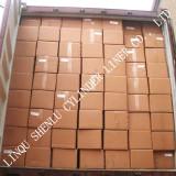 Picture of shipment of ZIL cylinder liner 375VK,130VK,2055,2056