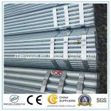 Steel Tubes, Welded Steel Pipe