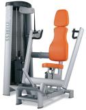 Gym80 Fitness Equipment / Chest Press(SL01)