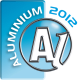 Haomei Aluminium Will Take Part in Aluminium 2012