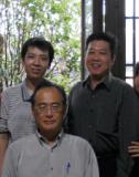 Malaysian Customer′s visiting