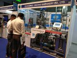 Asia Pacific Coating Show 2016--3