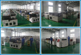 Shrink Wrapper Machine Factory