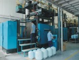 Production Line--Plastic Sand Filter