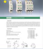 IC60 CIRCUIT BREAKER
