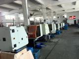 CNC LATHE lines