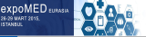 BestScope Participate EXPOMED EURASIA AND LABTECHMED 2015