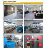 Photos of Company
