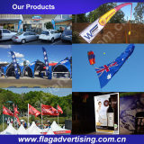 Teardrop Flags,Feather Flags,Bali Flags, Company Flags, Lighting Box