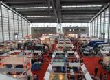 shenzhen trade show