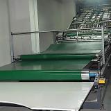 machine 8