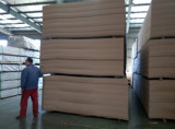 mdf board warehouse