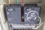 Power Inverter / Electric Control Cabinet