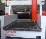 TZJD-9090 CNC Router machine