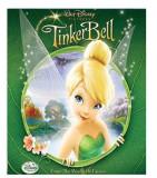 Disney .Fairy
