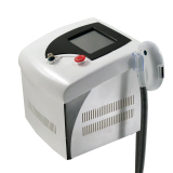 Portable Opt IPL Skin Rejuvenation Machine