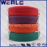 UL Teflon wire