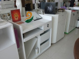 Showroom corner -2