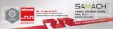 2017.03.28-03.31 GUANGZHOU INTERNATIONAL CIFM/INTERZUM FAIR