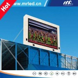 P16 DIP 5454/DIP346 Advertising LED Billboard