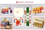 DAKIOU PAPER BOX SAMPLES SHOW