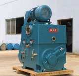 H-600DV Rotary Piston Vacuum Pump