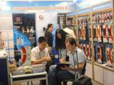 112th Autumn Canton Fair