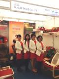 Hong Kong Electronics Fair (Spring Edition) of 2014