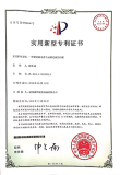 Patent10