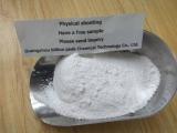 Aluminum Silicate 325-7000 Mesh
