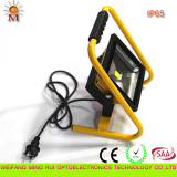new design direct charge worklight