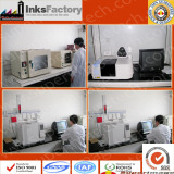 Our Lab for studying, analysis, developing and testing all types of inks