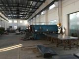 Work Shop 5